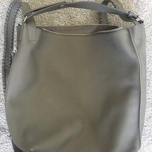All Saints Kita Backpack (Full Size)
